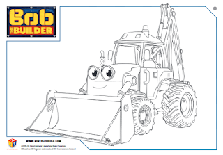 http://www.bobthebuilder.com/en-us/Images/BTB_Website_Scoop_coloring_tcm1239-232718.pdf