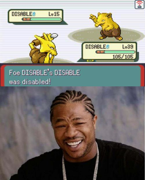Gaming Memes 2