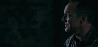 AGENTS OF SHIELD - Primo sneak peek dell' episodio 4x19  All the Madame' s Men