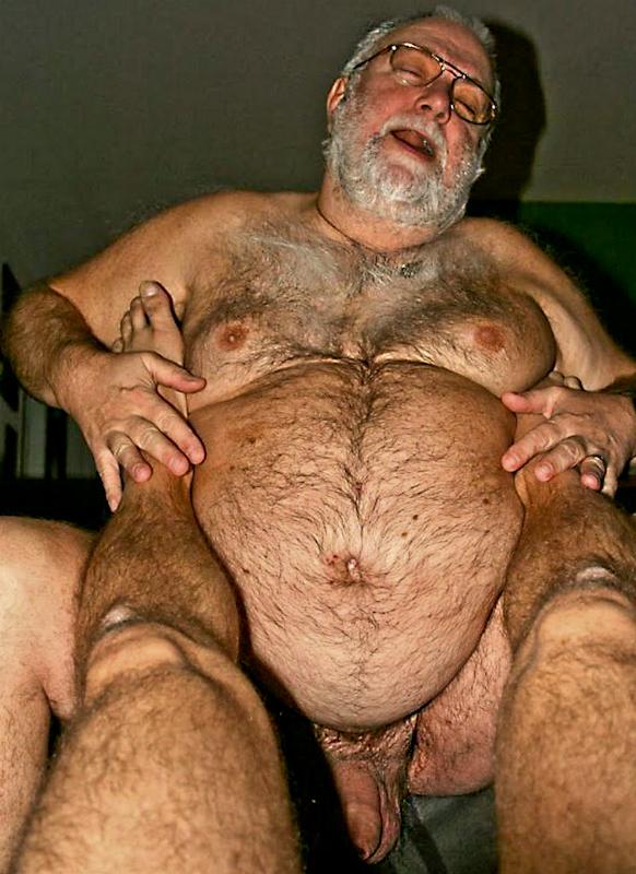 tumblr gay viejos