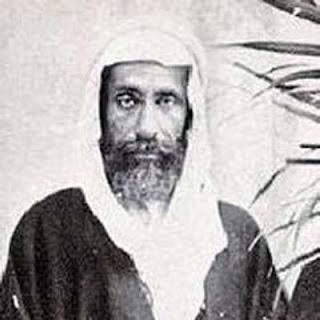 Antara Wahabi dan Khawarij