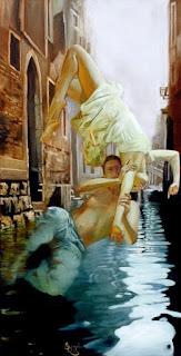 mujeres-pintura-surrealista