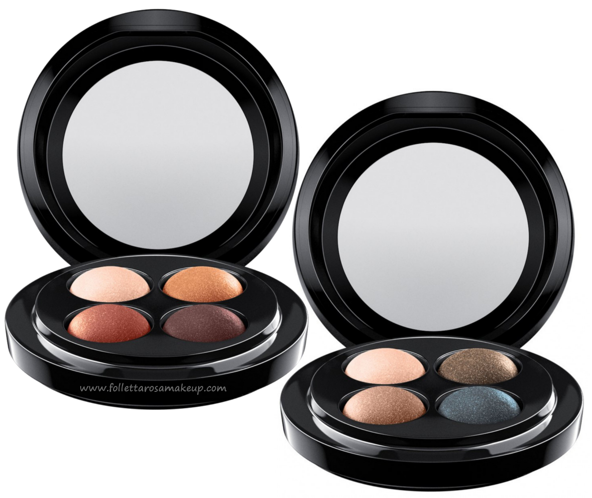 MAC-Jade-Jagger-Mineralize-Eye-Shadow
