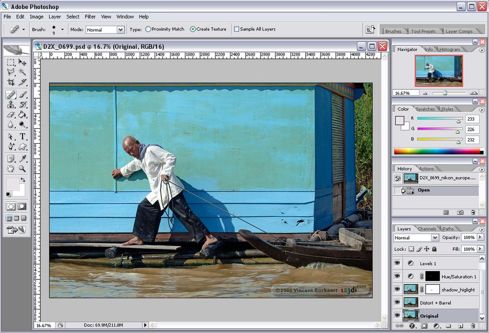 Line Art Software Free Download : Best 5 softwares which will help you to remove watermark from photos