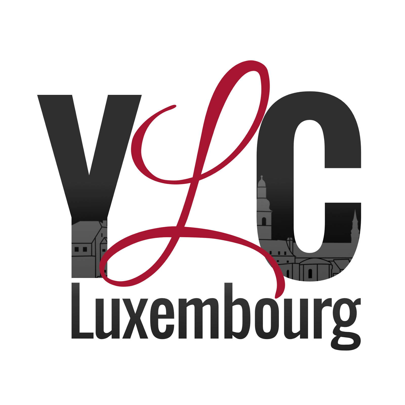 http://yourlivingcity.com/luxembourg/style-in-the-city/shopping/shop-local-this-christmas/