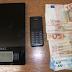 «Μαύρα» το ένα στα 5 ευρώ - Παγκόσμια πρωταθλήτρια η Ελλάδα στην παραοικονομία
