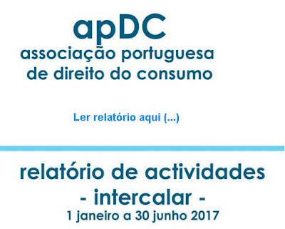 http://www.apdconsumo.pt/Relatorio_actividades_apDC_1semestre_2017%20final.pdf