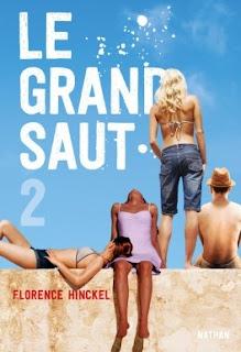 https://lacaverneauxlivresdelaety.blogspot.fr/2017/09/le-grand-saut-tome-2-de-florence-hinckel.html