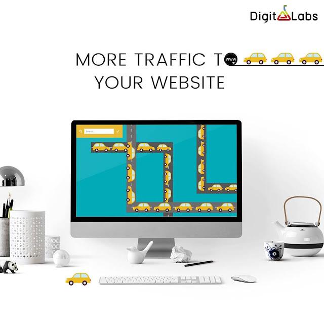 Internet marketing Auckland