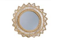 miroir soleil rock the kasbah