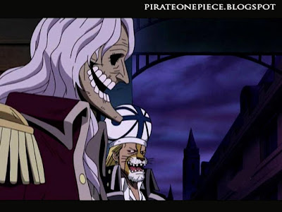 http://pirateonepiece.blogspot.com/2010/05/wanted-captain-john.html