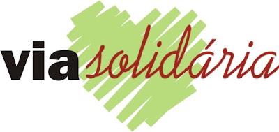 Grupo Via promove tradicional campanha solidária em Brasília