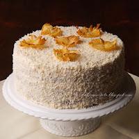 http://www.bakingsecrets.lt/2014/11/tortas-rafaelo-raffaello-cake.html