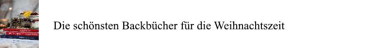 https://sahnewoelkchen.blogspot.com/2017/12/stollen-dessert-mit-gluhweinkirschen.html