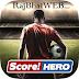 Score Hero v1.55 Mod Apk (Unlimited Money and Energy)