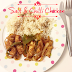 SLIMMING WORLD  - MEAL OF THE WEEK #2 - SALT & CHILLI CHICKEN