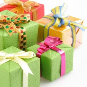 Farewell Gift Ideas |Top Ten Gifts Ideas For Farewells