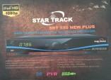 Startrack_SRT 550 NEW PLUS