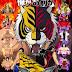 Tiger Mask W Sub Español [20-¿?] [Mega]