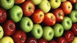 http://rajaramuan.blogspot.com/2016/02/manfaat-buah-apel-untuk-kesehatan-tubuh.html