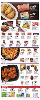✅ Giant Food Weekly Flyer February 15 2019