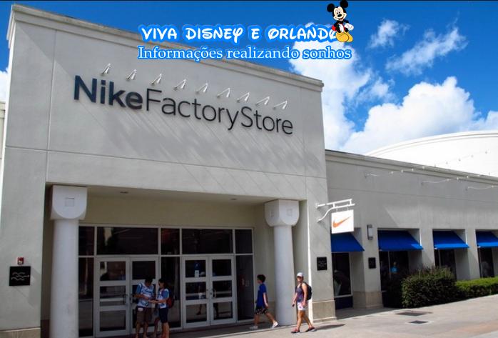 Viva Disney e Orlando  Ótimos preços são encontrados nas lojas da ... 0fdaa9953bf47