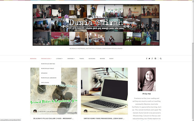 keunggulan menggunakan top level domain .net/ .com