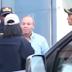 COMPÁRTELO - VIDEO - Ángel Rondón también tenía un maletín en Panamá