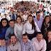 CIUDADANÍA, CLAVE PARA EL EXITO DE PROGRAMAS DE DESARROLLO SOCIAL: TJE