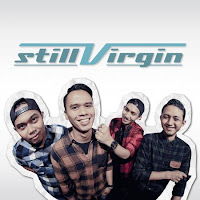 kunci gitar hate to miss someone still virgin chord lirik