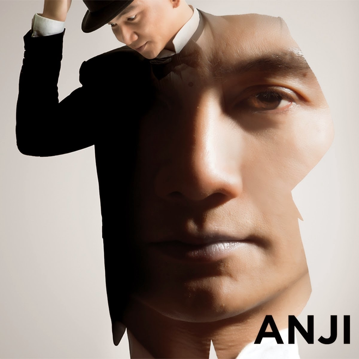 Download Anji - Anji (2014)