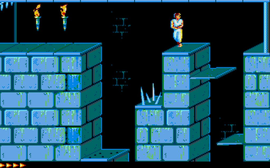 Indie Retro News: Atari STe