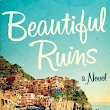 A Double Today: Beautiful Ruins by Jess Walter and On Folly Beach by Karen White