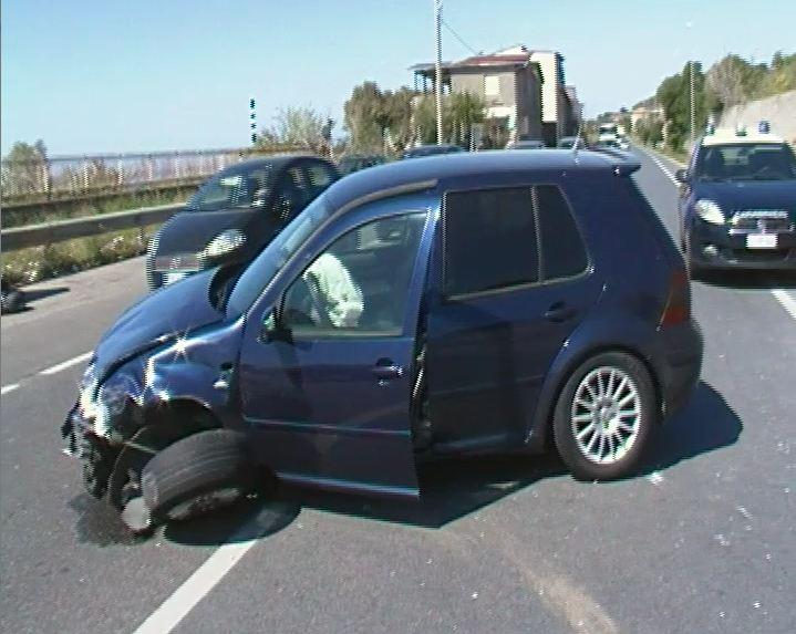 Cassazione News: Risarcimento danni per morte da incidente stradale