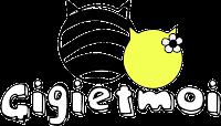 http://www.gigietmoi.com/