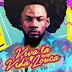 C4 Pedro - Viva Lá Vida Louca(afro Pop)[Download]