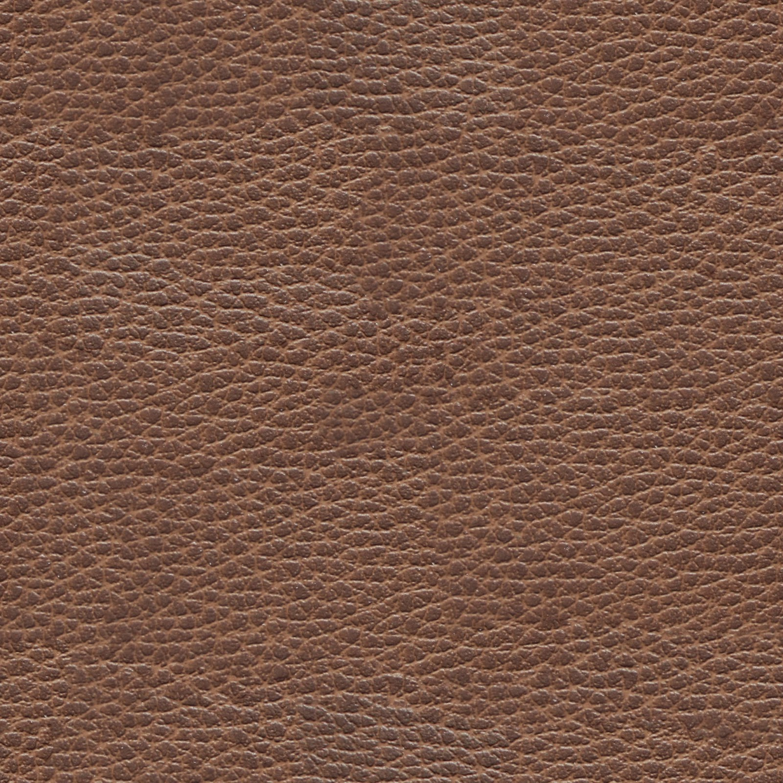 Seamless Brown Leather Texture Maps Texturise Free