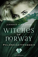 http://ruby-celtic-testet.blogspot.de/2017/01/witches-of-norway-polarschattenmagie-von-jennifer-alice-jager.html