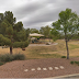 """""""Code word"""" saves girl from being kidnapped by man at Arizona park"""