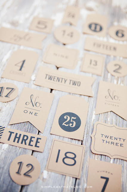 http://simpleasthatblog.com/2014/11/free-printable-advent-calendar-christmas-countdown-tags.html
