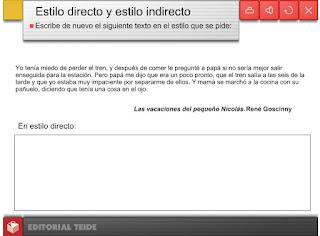 http://www.editorialteide.es/elearning/Primaria.asp?IdJuego=684&IdTipoJuego=8