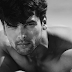 Kushal Tandon wife, and gauhar khan, wife name, age, wedding, marriage, biography, movie, wedding, gauhar khan photos, girlfriend, Kushal Tandon date of birth, wife name, body, family, new show, bigg boss, Beyhadh, hairstyle, and his movie, twitter, instagram, latest news