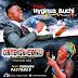 Gospel Music: ONYE GA EKWU   @ Evang.Hyginus Buchi Feat Tochukwu Patience