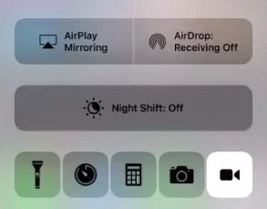 Here are some best jailbreak tweaks for control center for iOS 10, 9, 8 or below that you should install right on your iPhone-iPad