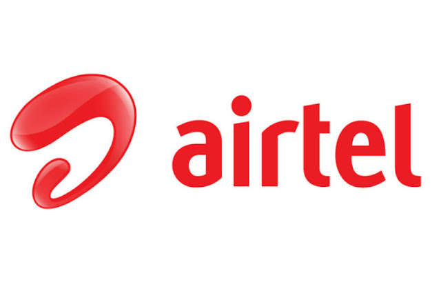 Airtel Unlimited New data Plans
