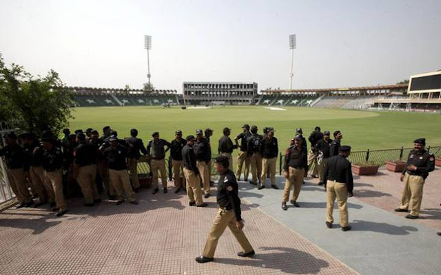 Pakistan to host PSL T20 2017 final on home ground livepslupdates