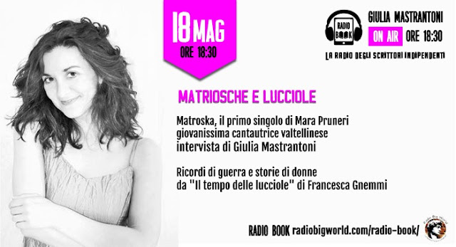 Radio-Book-mara-pruneri-francesca-gnemmi