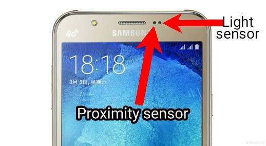 Proximity-sensor-kya-hai-iske-uses