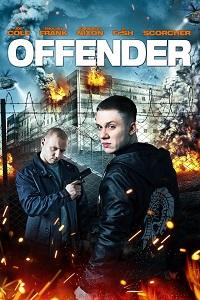 Watch Offender Online Free in HD