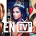 EN TV: ¿Qué traen Telemundo PR, Wapa TV y Univisión PR esta semana? | del 1ero al 7 de mayo